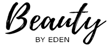 Beauty By Eden
