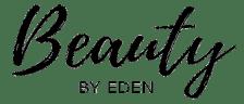 Beauty By Eden